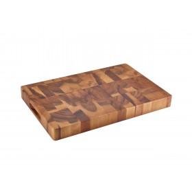 Cutting Boards & Racks