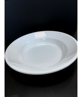 Soup Bowl 12oz
