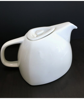 Trilogy Collection Tea Pot 40cl