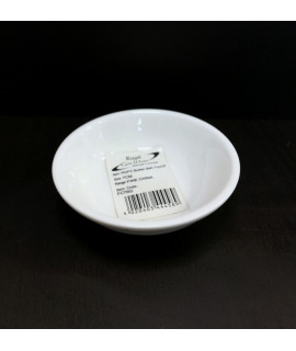 Royal Genware Butter Dish 7cm