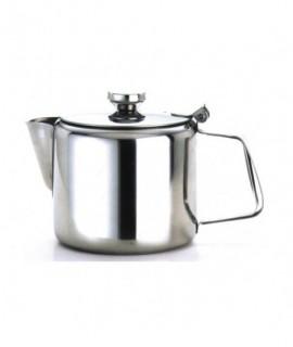 Teapot Mirror 600Ml (20oz)