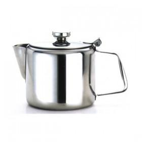 Economy Tea & Coffeeware