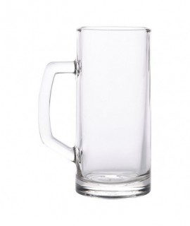 Beer Mug 50cl/17.5oz