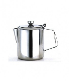 Coffeepot Mirror 32oz 1 Litre