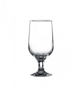 Belek Stemmed Beer Glass 38.5cl / 13.5oz