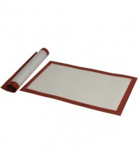 Non-Stick Baking Mat - 585mm x 385mm