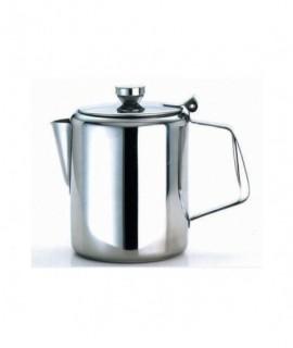 Coffeepot Mirror 12oz 330Ml
