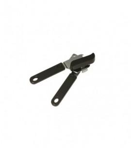 Black Handled Can Opener