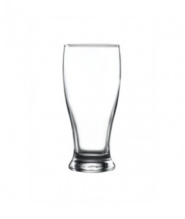 Brotto Beer Glass 56.5cl / 20oz