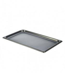 Non Stick Aluminium Baking Sheet GN FULL SIZE