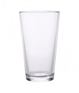 Boston Shaker Glass 45cl/16oz