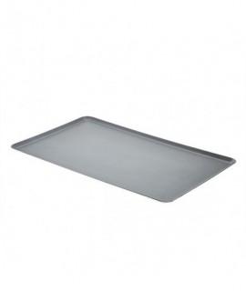Non Stick Aluminium Baking Tray GN FULL SIZE