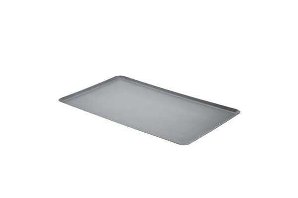 Non Stick Aluminium Baking Tray GN FULL SIZE