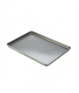 Carbon Steel Non-Stick Baking Tray 35X25cm