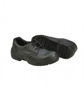 Professional Unisex Safety Shoe Size 8