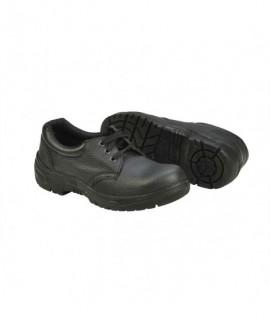 Professional Unisex Safety Shoe Size 9