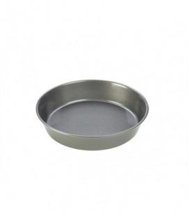 Carbon Steel Non-Stick Round Cake/Pie Dish