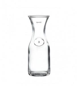 Water / Wine Carafe 0.5L / 17.5oz