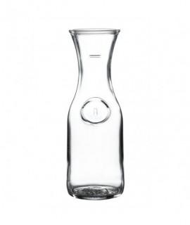 Water / Wine Carafe 1L / 35oz