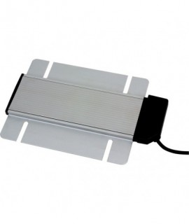 Spare Removeable Element For 11389Elec