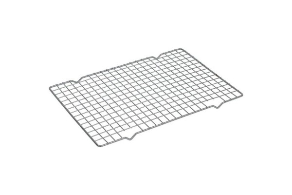Genware Cooling Wire Tray 330mm X 230mm