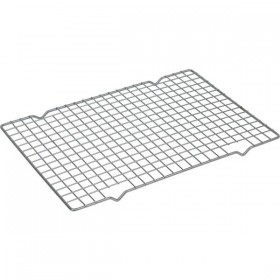 Baking Sheets, Mats & Wire Trays