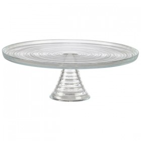 Cake Stands & Covers