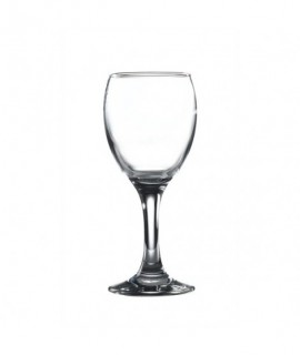 Empire Wine Glass 20.5cl / 7.25oz