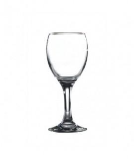 Empire Wine Glass 20.5cl / 7.25oz