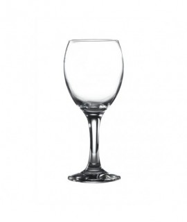 Empire Wine Glass 24.5cl / 8.5oz
