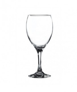 Empire Wine Glass 45.5cl / 16oz