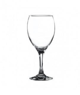 Empire Wine Glass 45.5cl / 16oz
