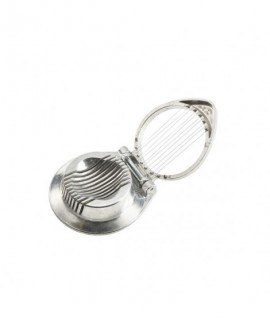 Heavy Duty Egg Slicer