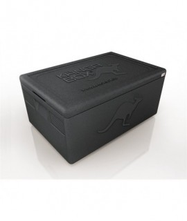 Expert GN FULL SIZE Thermo Box 46L 257mm