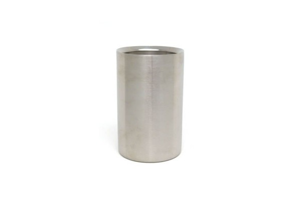 Stainless Steel Wine Cooler 12cm Dia x 20cm High