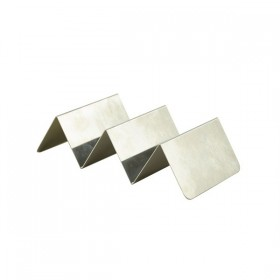 Stainless Steel Presentation Items