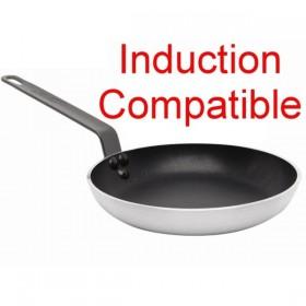 Non-Stick Aluminium Cookware
