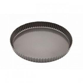 Professional Non-Stick Bakeware