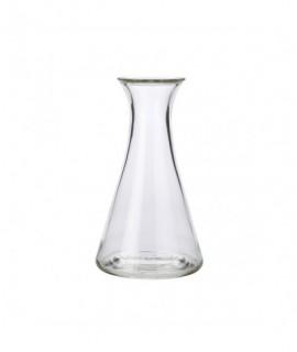 Water/Wine Carafe Friend 1L / 35oz