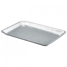 Serving Trays, Plates & Sheets