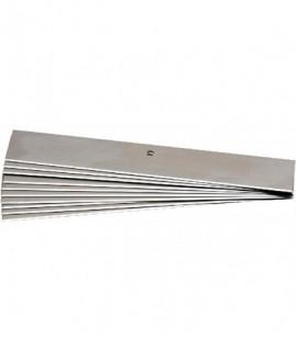 """4"""" Mini Scraper Blades (10 Pack) For Gt505"""