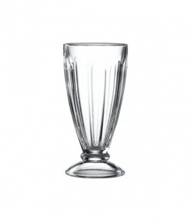 Knickerbocker Glory Glass 32cl / 11oz