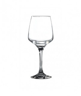 Lal Wine Glass 25cl / 8.75oz