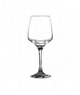 Lal Wine Glass 25cl / 8.75oz