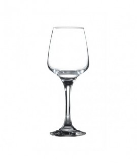 Lal Wine / Water Glass 33cl / 11.5oz