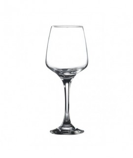Lal Wine Glass 40cl / 14oz