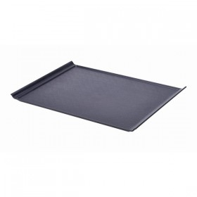 ABS Trays
