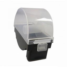 Food Storage Labels & Dispensers