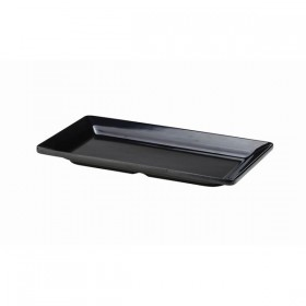 Melamine Platters & Boards