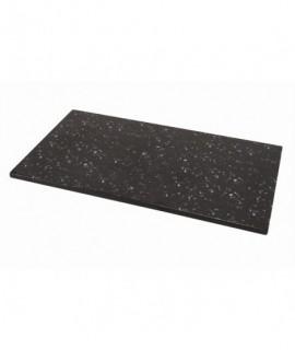 Slate/Granite Reversible Platter 1/3GN 32X18C
